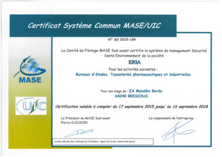 certification-mase-eria
